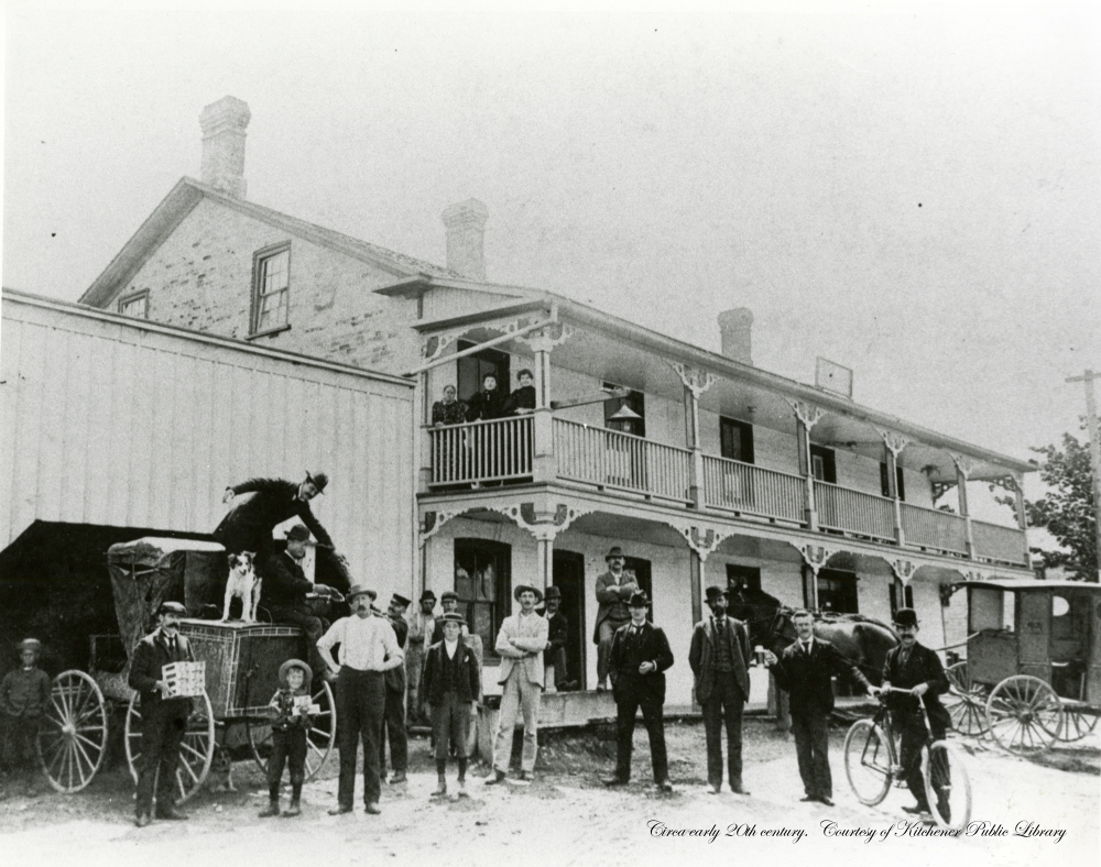 lambs-inn-_early-20th-century_courtesy-of-kitchener-public-library_with-caption_sm