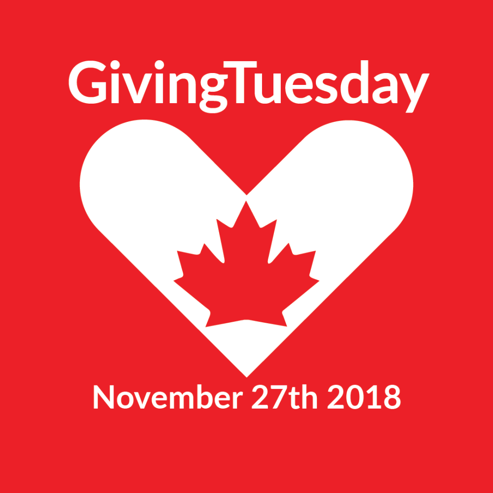 Giving-Tuesday-LogoRed-2018
